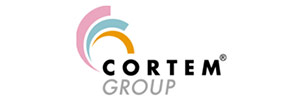 logo-cortem-group