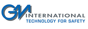 logo-gm-international